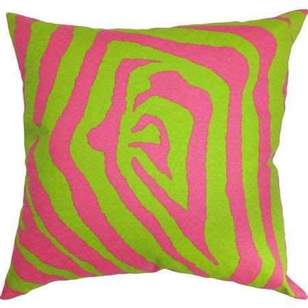Pink And Green Pillows by 688 Best Images About Green And Pink On Green