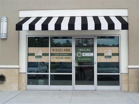 benefits of awnings 4 benefits of awnings for greensboro homes businesses soapp culture