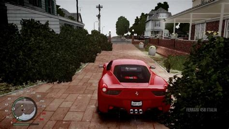 gta iv photorealistic mod pack hd youtube gta iv photorealistic mod pack hd youtube