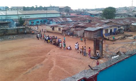 Lagos Nigeria Search Related Keywords Suggestions For Ikeja Lagos Nigeria