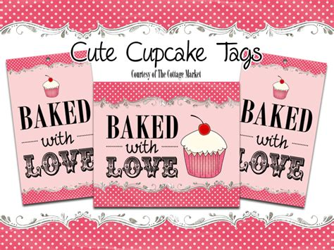 free printable gift tags for baked goods holiday labels tags free printables and more the