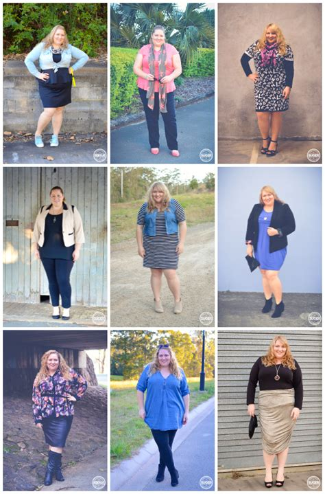 10 Fashion Tips To Find Your Style by How To Use To Find Your Personal Style