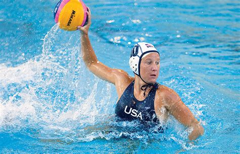 water polo planet index page search result mikasa