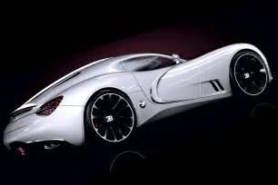 2015 Bugatti Price 2015 Bugatti Gangloff Auto Cars Price And Release