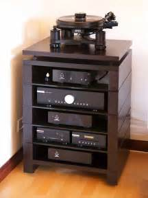 Audio Racks Cabinets Hifi Stand Audinni Cabinet Av Audio Four Five Six Shelf