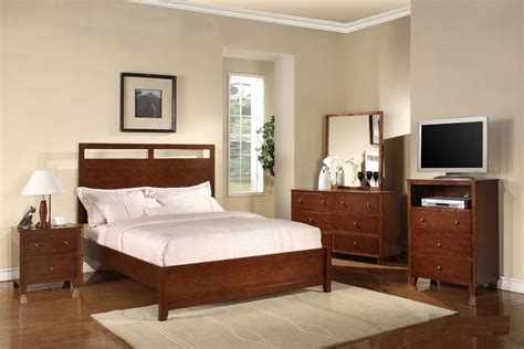Simple Design For Small Bedroom Simple Bedroom Design For Vila In Ansamblu Insiruite Superba Sos Oltenitei 120mp Direct