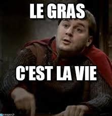 C Est Le Meme - kaamelott