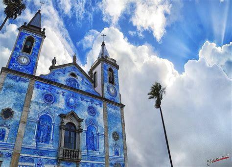 azulejos portugal hist 243 ria e origem do azulejo em portugal vortexmag