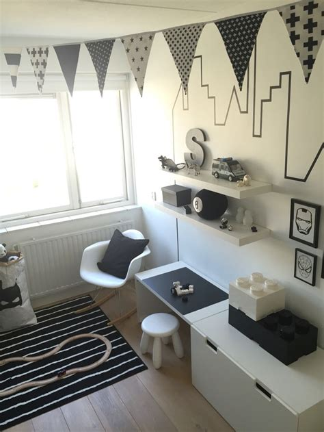 ikea boys bedroom top 25 best ikea kids bedroom ideas on pinterest ikea