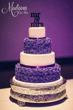 free download mp3 darso caka bodas purple flower wedding cake cakes pinterest wedding