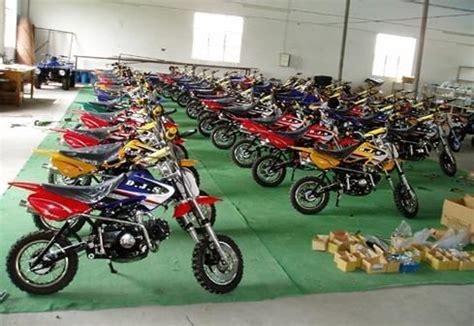 motocross bike shops uk motorcross markets pinterest shops bike shops and bikes