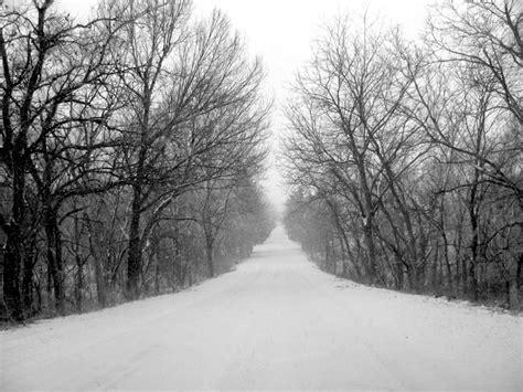 imagenes invierno nieve bicefalepena haikus de nieve