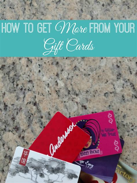 How To Get Gift Cards For My Business - gift card site images usseek com