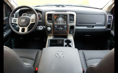 2013 ram 1500 interior photo 4 brown hairs