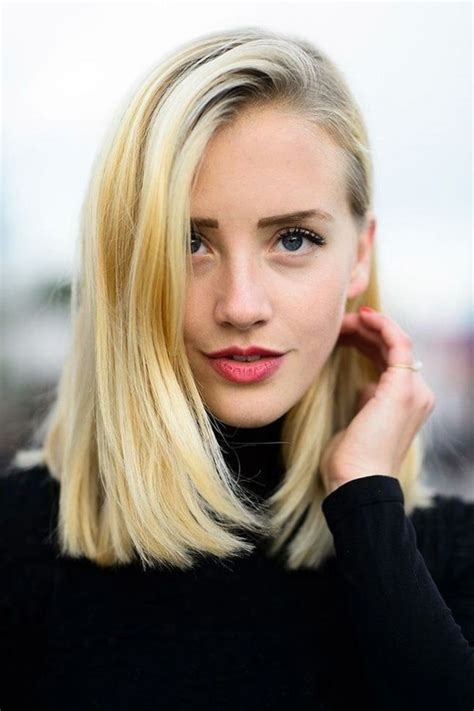 10 new hairstyles to pump up winter because we like to 40 amazing winter hairstyles to try in 2015