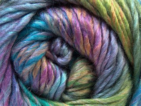 donna blue green donna turquoise lilac grey green blue at yarns