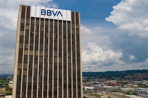 day  bbva banks global brand strategy launches
