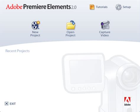 adobe premiere pro xvid codec adobe premiere elements xvid codec pack ninjabertyl