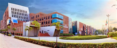 Admission Process For Mba In Lpu by Lovely Professional Lpu Admission Process