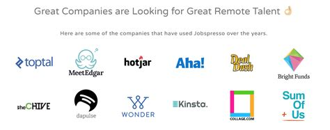 freelance design jobs working from home 100 freelance design jobs working from home work