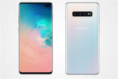 samsung  apple smartphone prices  south africa
