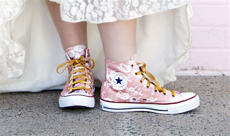 diy lace shoes diy lace shoes 28 images diy projects to do pretty