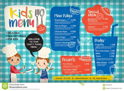 fish and chip shop menu template 28 fish and chip shop menu template fish and chip shop