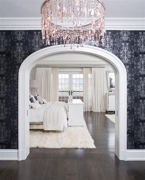 B Arch Interior Design by Gdzie Kupi艸 Fajne I Ciekawe Ly Do Mieszkania