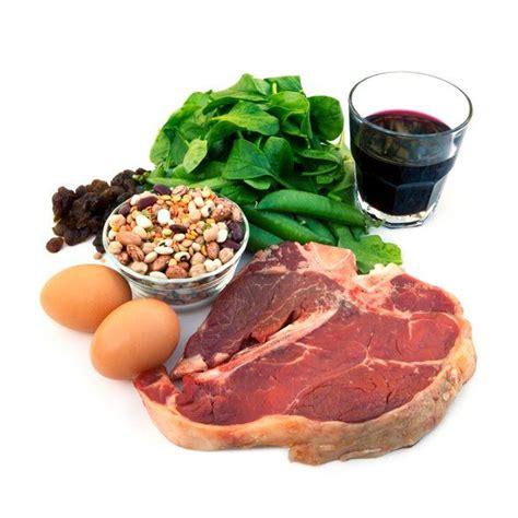 alimentos ricos en hierro embarazo alimentos ricos en hierro para embarazadas y ni 241 os 50