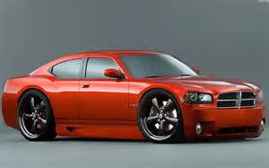 Dodge Charger 08 Dodge Charger Rt 08 By Hayw1r3 On Deviantart