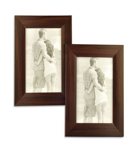 home decor frames 2 in 1 photo frame by market finds online photo frames