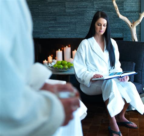 calgary salons open sunday spas of life healthy living travel sant 233 spa to open