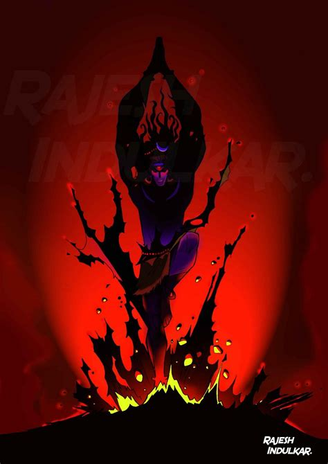 power personified shiva shiva lord shiva hd images