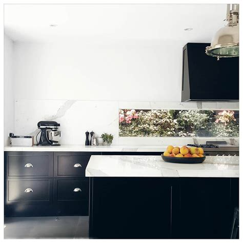 black kitchen furniture dark kitchen cabinets a trend quicua com