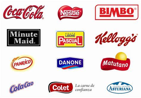 grandes cadenas comerciales en ingles marcas l 237 deres supermercados la granja