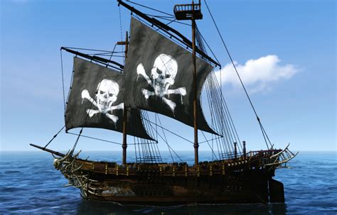 the boat film wiki black pearl archeage wiki fandom powered by wikia