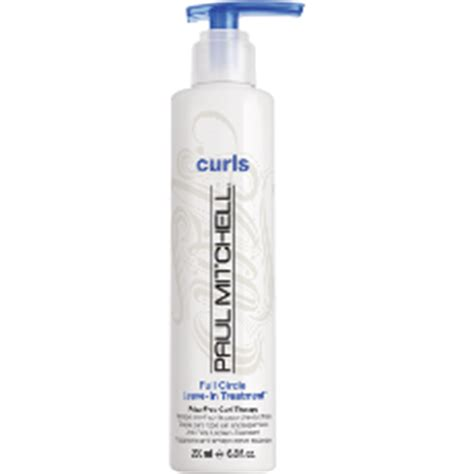 regis keratin treatment paul mitchell hair product