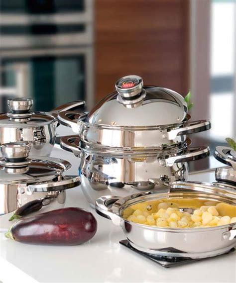 tienda menaje cocina menaje accesorios de cocina tienda en marbella m 225 laga