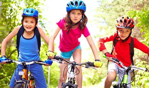imagenes niños haciendo ejercicio fisico ejercicios para ni 241 os