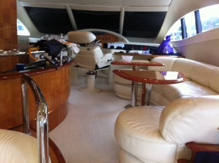 boat upholstery cleaning boat carpet cleaning in sydney 3 adams carpet cleaning