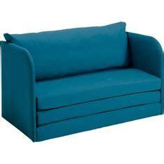 homebase futon homebase futon bm furnititure