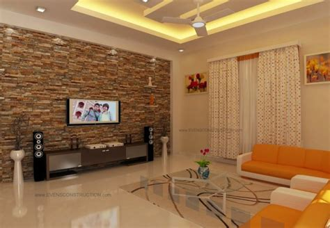 Living Room Mk by If You Are Looking For Stunning Living Room This Is It