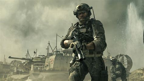 call of duty modern warfare 3 wikipedia the free cod modern warfare 3 images sandman hd wallpaper and