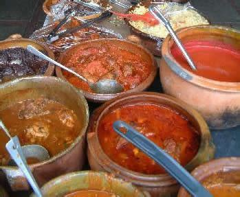popular cuisine typical guatemalan dishes to learn antigua culinary arts
