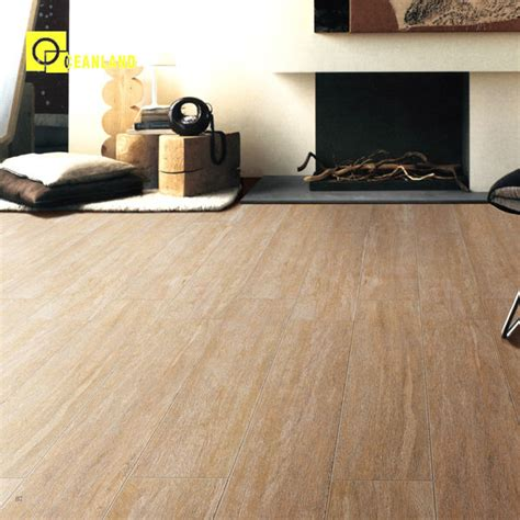 Living Room Ideas In Sri Lanka Foshan Living Room Interior Wood Floor Tiles Price