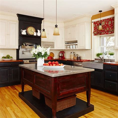 cool kitchen ideas 64 unique kitchen island designs digsdigs