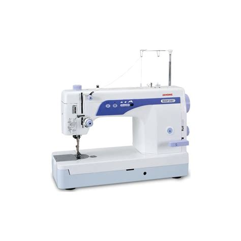 Sewing And Quilting Machines by Janome Industrial High Speed Sewing Quilting Machine
