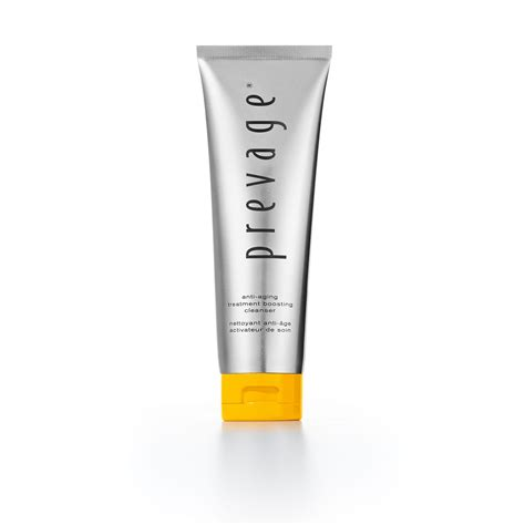 Anti Aging Treatment prevage 174 anti aging cleanser