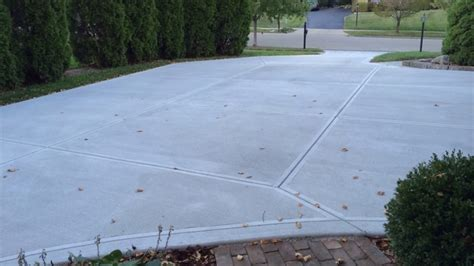 Driveway Repair Should You Patch Resurface Or Replace How To Patch Concrete Patio