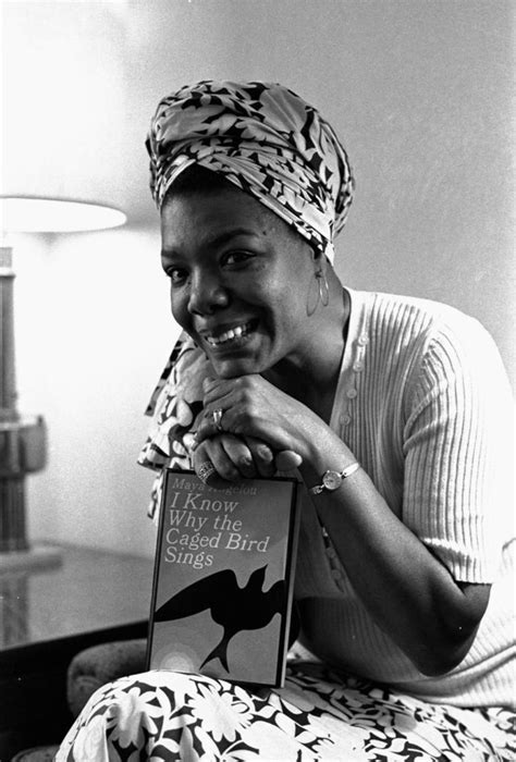 singing and swinging maya angelou browne black stories neglected by u s publishers for